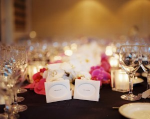 placecards01