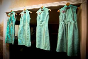 bm_dresses